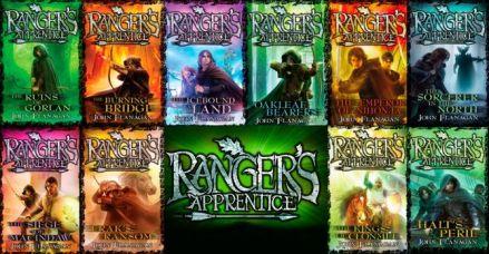 Rangers_Apprentice