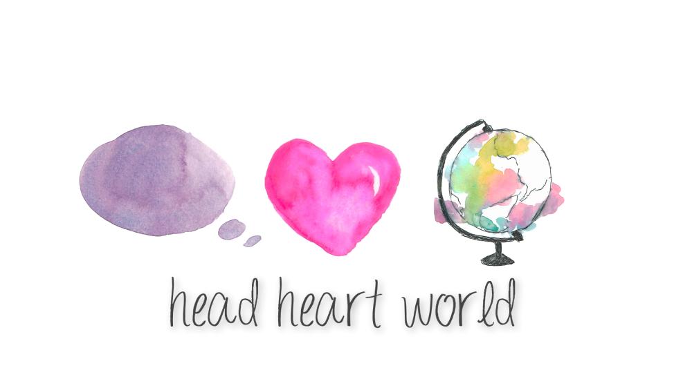 headheartworldintro (Time 0_00_21;25)